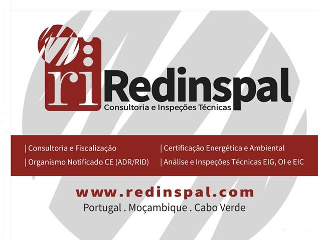 Redinspal